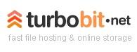 Замикає наш моніторинг молодий але перспективний файлообмінник - Turbobit