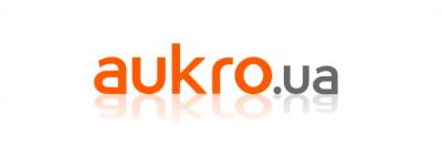 Більше 200 людей стали жертвами продавця культових мобільних телефонів iPhone на сайті українського інтернет-аукціону Aukro. Цей