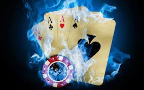 Знаки в покері, як часто гравці скидають карти