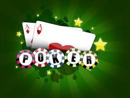 Гравці в покер, 4 категорії гравців у покер