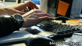 Заробіток грошей онлайн
