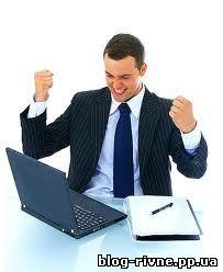 Методи заробітку в інтернеті