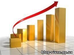мотивація та стратегія заробітку в мережі