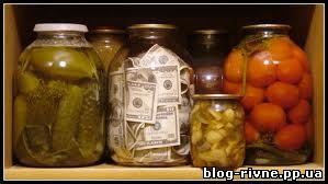 заробити грошей на сайті,як заробити гроші на сайт
