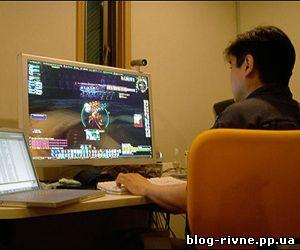 Заробляти в онлайн іграх вдома у інтернеті
