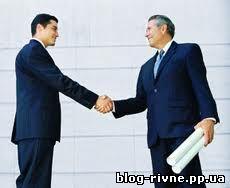 Заробіток на партнерських програмах
