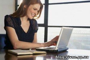 Чому зменшується BL webmoney