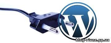 Краща CMS - WordPress