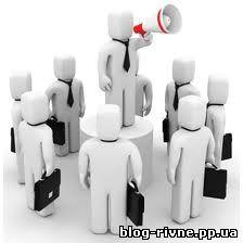 Як збільшити заробіток з партнерських програм