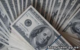 в інтернеті заробити 100 доларів за місяць