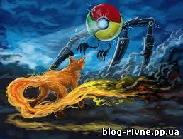 Найкращий браузер