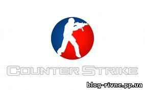 Заробіток на грі Counter-Strike