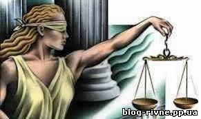 Як заробляти юристу