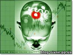 Заробіток в інтернеті для психологів