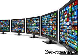 Як оплатити кабельне телебачення через інтернет?