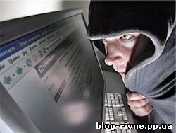 Замороження сторінок Вконтакте