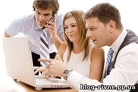 Як створити бізнес в інтернеті без досвіду