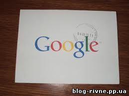 Як заробити на Google