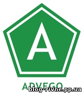 Як почати користуватися і працювати в Адвего? Заробіток на Advego!